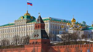 Nowy polski ambasador w Moskwie. Usłyszał o