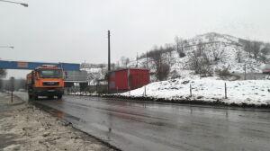 MPO: Kompostownia na Radiowie nie zostanie zamknięta