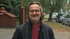 Gudowski u Kuźniara zapowiedział pogodę